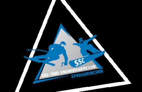 Jahreshauptversammlung des SSC – 29.05.2019